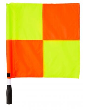 Set de drapeaux pour...
