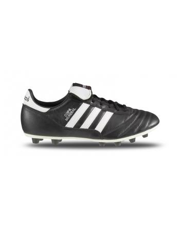 Chaussures Copa Mundial ADIDAS