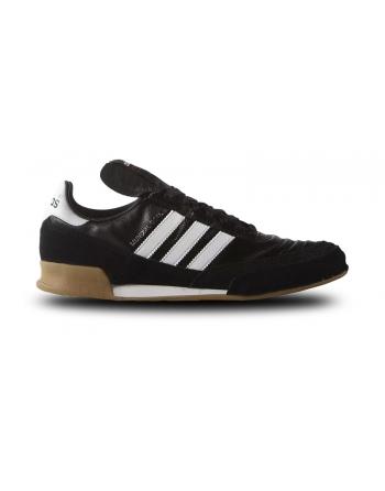 Chaussures Mundial Goal ADIDAS