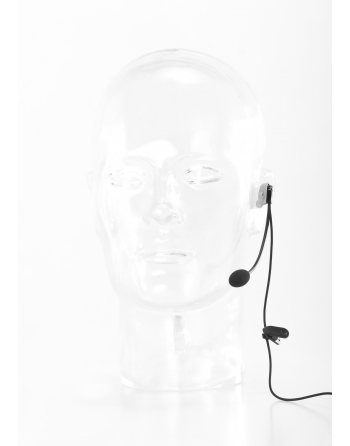 Micro-oreillette Pro PHO221...