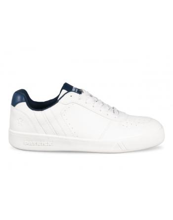 Chaussures Paris PATRICK