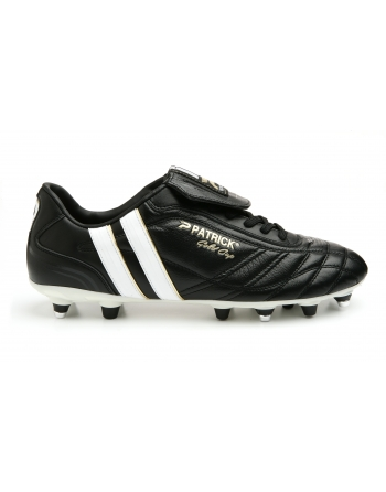 Chaussures Goldcup-14 PATRICK