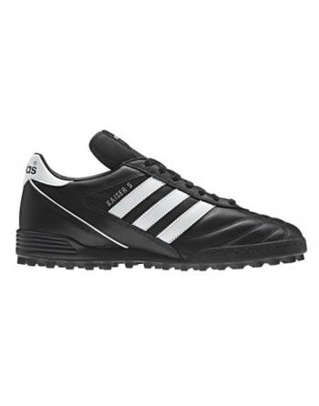 Chaussures Kaiser 5 Team HG...