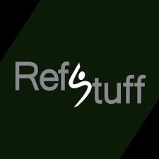 RefStuff