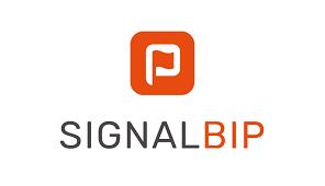 Signal Bip